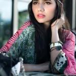 Mahira Khan photoshoot for Daily Times Sunday (2)