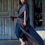 Mahira Khan photoshoot for Daily Times Sunday (3)