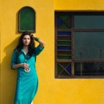 Mahira Khan photoshoot for Daily Times Sunday (4)