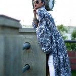 Mahira Khan photoshoot for Daily Times Sunday (5)
