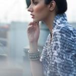 Mahira Khan photoshoot for Daily Times Sunday (6)