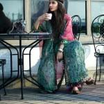 Mahira Khan photoshoot for Daily Times Sunday (7)