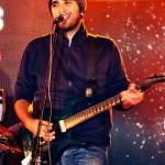 Noori Live in Islamabad (12)