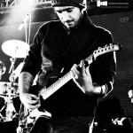 Noori Live in Islamabad (15)