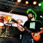 Noori Live in Islamabad (18)