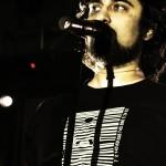 Noori Live in Islamabad (21)