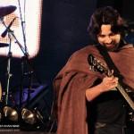 Noori Live in Islamabad (6)