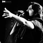 Noori Live in Islamabad (7)