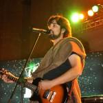 Noori Live in Islamabad (8)