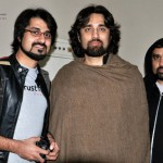 Noori Live in Islamabad (Concert Pictures)