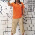 Nouman Javaid's Photoshoot for Leisure Club (1)