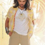 Nouman Javaid's Photoshoot for Leisure Club (3)