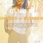 Nouman Javaid's Photoshoot for Leisure Club (8)