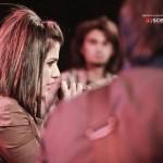Quratulain Balouch Live at LGS Kabana (1)