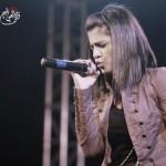 Quratulain Balouch Live at LGS Kabana (12)