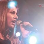 Quratulain Balouch Live at LGS Kabana (6)