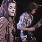 Quratulain Balouch Live at LGS Kabana (7)