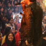 ROXEN Live in Concert at Kinnaird College (19)