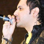 ROXEN Live in Concert at Kinnaird College (4)