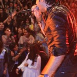 ROXEN Live in Concert at Kinnaird College (8)