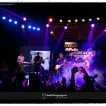 Strings Live in Concert at Beach Luxury (6)
