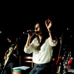 Zoe-Viccaji & Richael Viccaji-at-Cafe-76-Karachi (3)