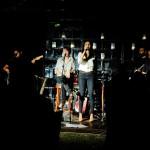 Zoe-Viccaji & Richael Viccaji-at-Cafe-76-Karachi (5)