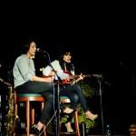 Zoe-Viccaji & Richael Viccaji-at-Cafe-76-Karachi (7)