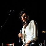 Zoe-Viccaji & Richael Viccaji-at-Cafe-76-Karachi (9)