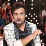 Afzal Khan aka John Rambo of famous PTV Drama Guest house