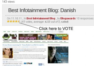 best infotainment blog Pakium