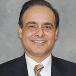 Dr Tariq Shahab Reema Husband
