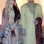 y Reema Khan wedding Pics 1 (1)