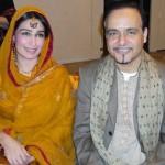 y Reema Khan wedding Pics 1 (2)