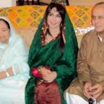 y Reema Khan wedding Pics 1 (3)