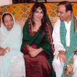 y Reema Khan wedding Pics 1 (4)