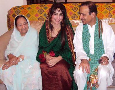 Stani Actress Reema Wedding Video Tbrb Info