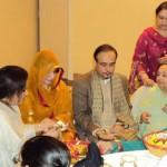 y Reema Khan wedding Pics 1 (5)
