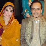 y Reema Khan wedding Pics 1 (6)