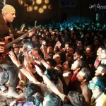 Ali Azmat Live at Beach View - 30Dec2011 (1)