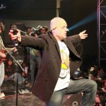 Ali Azmat Live at Beach View - 30Dec2011 (14)
