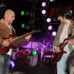 Ali Azmat Live at Beach View - 30Dec2011 (15)
