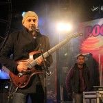 Ali Azmat Live at Beach View - 30Dec2011 (4)