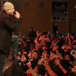 Ali Azmat Live at Beach View - 30Dec2011 (6)