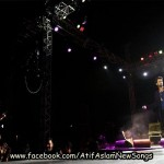 Atif Aslam Live in Abu Dhabi (3)