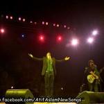 Atif Aslam Live in Abu Dhabi (7)
