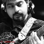 Atif Aslam Live in Dubai at Sheikh Zayed ICS (1)