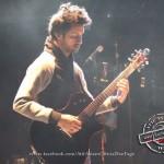 Atif Aslam Live in Dubai at Sheikh Zayed ICS (15)