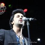 Atif Aslam Live in Dubai at Sheikh Zayed ICS (19)