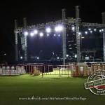 Atif Aslam Live in Dubai at Sheikh Zayed ICS (22)